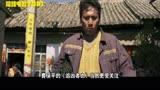 《我不是潘金蓮》是馮小剛最好的一部電影
