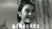 袁媛 梅院军《天仙配 路遇》黄梅戏精选
