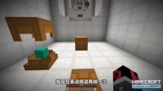 [中文字幕]Minecraft—原版重力枪Mod(By TheRedEngineer)