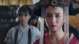 孫伯綸獻唱張一山電影《奪路而逃》主題曲《尋愛》MV首播