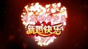 大王小王:身高90cm小矮人,才华横溢精通英语日语,娶170