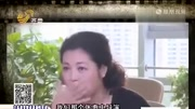 電視劇 小草青青 第51-52集劇情介紹(主 演:王茜華 于震)