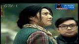 [今日-青島]《我不是潘金蓮》曝馮小剛喜劇20年短片