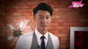 [说天下] 香港TVB台庆颁奖礼:《城寨英雄》成最大赢家 陈展鹏、胡定欣获最佳
