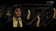 哈利波特遭惡搞 伏地魔賣萌傻笑