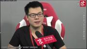AMD首发锐龙笔记本显卡驱动:游戏性能激增17%