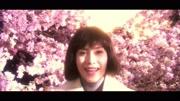 幾分鐘看完日本愛情電影《被嫌棄的松子的一生》