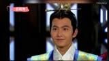 電視劇《武動乾坤》預告片 劇中楊洋娶了兩個老婆:張天愛 王麗坤