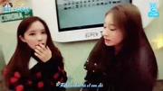 T-ara顏值擔當咸恩靜樸智妍樸孝敏精彩瞬間, 你更喜歡誰