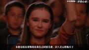 若感情無法回應,我會親手讓你遠離。——《怦然心動2》白泉和卓一陽的虐戀故事。?#