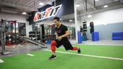功能性訓練是你減肥路上必須做的