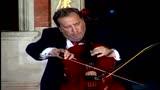 08 2004大黃蜂飛行林姆斯基 高沙可夫 大提琴獨奏 徐必樂