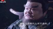 大唐荣耀(冬珠夫妇)虐心场景
