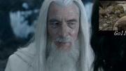 【霍比特人/魔戒】莱戈拉斯个人向