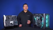 INTEL® CORE™ 7th Gen - Overclockers UK Overview