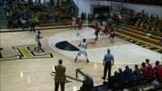 Highlights: Men's Basketball vs. Shippensburg
