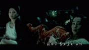 【自制剪輯】風聲2009年/愛斷情傷/李寧玉/顧曉夢