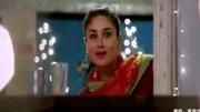 印度電影《小蘿莉的猴神大叔》正片 猴神大叔救小蘿莉_標清