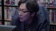 韓國爆笑喜劇《校園臥底》DVD高清中字