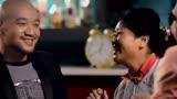 屌絲男士:大鵬給喬杉按腳!吳奇隆成龍客串!大鵬上職來職往出梗