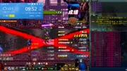 【DNF夜雨】3.29日【代碼】【格藍迪】大表哥--錄制17