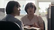 韓國女星來到中國青島婆家,帶著她吃海鮮大餐,韓國人羨慕不已!