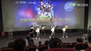 东营富豪万达静态展示27日视频