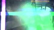 網傳電影《三體》上映時間無限期推遲,拍攝成果不理想!