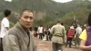 少林寺傳奇2