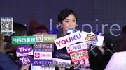 台湾气质模特DaphnyVS台湾气质女生桂纶镁