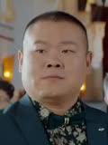 岳�yi)�l`z�y�n[�n[��_疯岳撬佳人 岳云鹏病毒视频