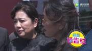 楊春霞參演白骨精懊惱這么多年,直到導演去世也沒有冰釋前嫌!