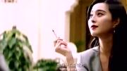 各大佬的 抽烟姿势,都TM好帅气啊 哈哈