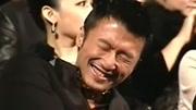 謝霆鋒發飆怒吼王祖藍,薛之謙在一旁被嚇懵圈了