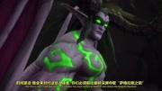 Cartoonz 坦克惡魔獵手戰場PvP[魔獸世界PvP]WoW7.1
