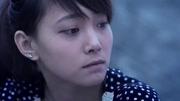 勵志微電影《不再》完整版微電影排行榜前十名mq