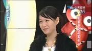 小S節目中語出驚人:要死也是婆婆先死!康永:你們是不是人啊