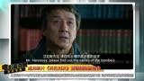 電影資訊:黃渤憑《冰之下》獲封金爵影帝,領獎時一句話引深思