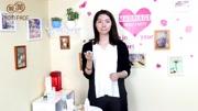 IOPE艾諾碧肌活潤澤柔膚水、肌活滋養乳液使用方法與步驟