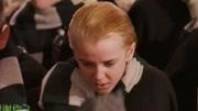 【Draco/德拉科馬爾福】你本來就很美~(舔屏向