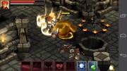 戰斗之心:傳承 死靈巫師職業解鎖視頻攻略
