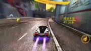 狂野飆車8:極速凌云6