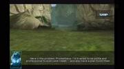 [iOS]近地聯盟先遣隊(N.O.V.A.)流程視頻11