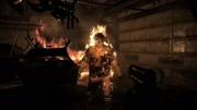 實測不用PS4也能玩《荒野大鏢客2》!好像有哪里不對?