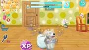 【晴天小狗Sunnydog】寶貝和可可de成長記 P4:你們不用看了