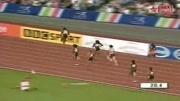 菲利克斯现身阿联酋 与特奥会运动员分享经验