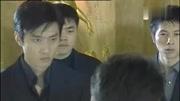 文化之約之演戲是修行 吳秀波