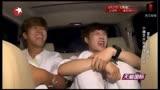 《極限挑戰》羅志祥搞笑片段大放送2