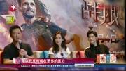 香港电影漫谈第三季62:2017年香港电影本土票房TOP10