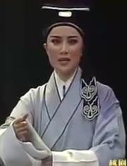 闽剧戏剧戏曲-珍珠塔